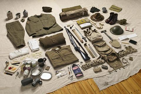 bf1_soldierequip05