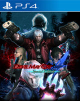 afibox_dmc4ps4