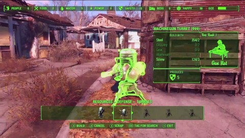 fallout4_everything19