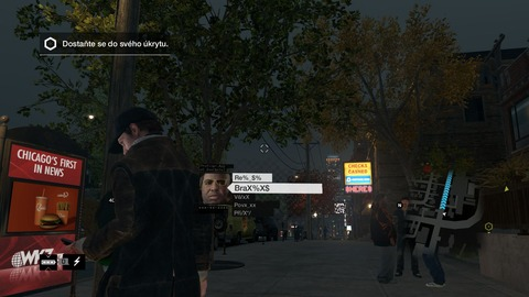 watchdogs_pclowult07