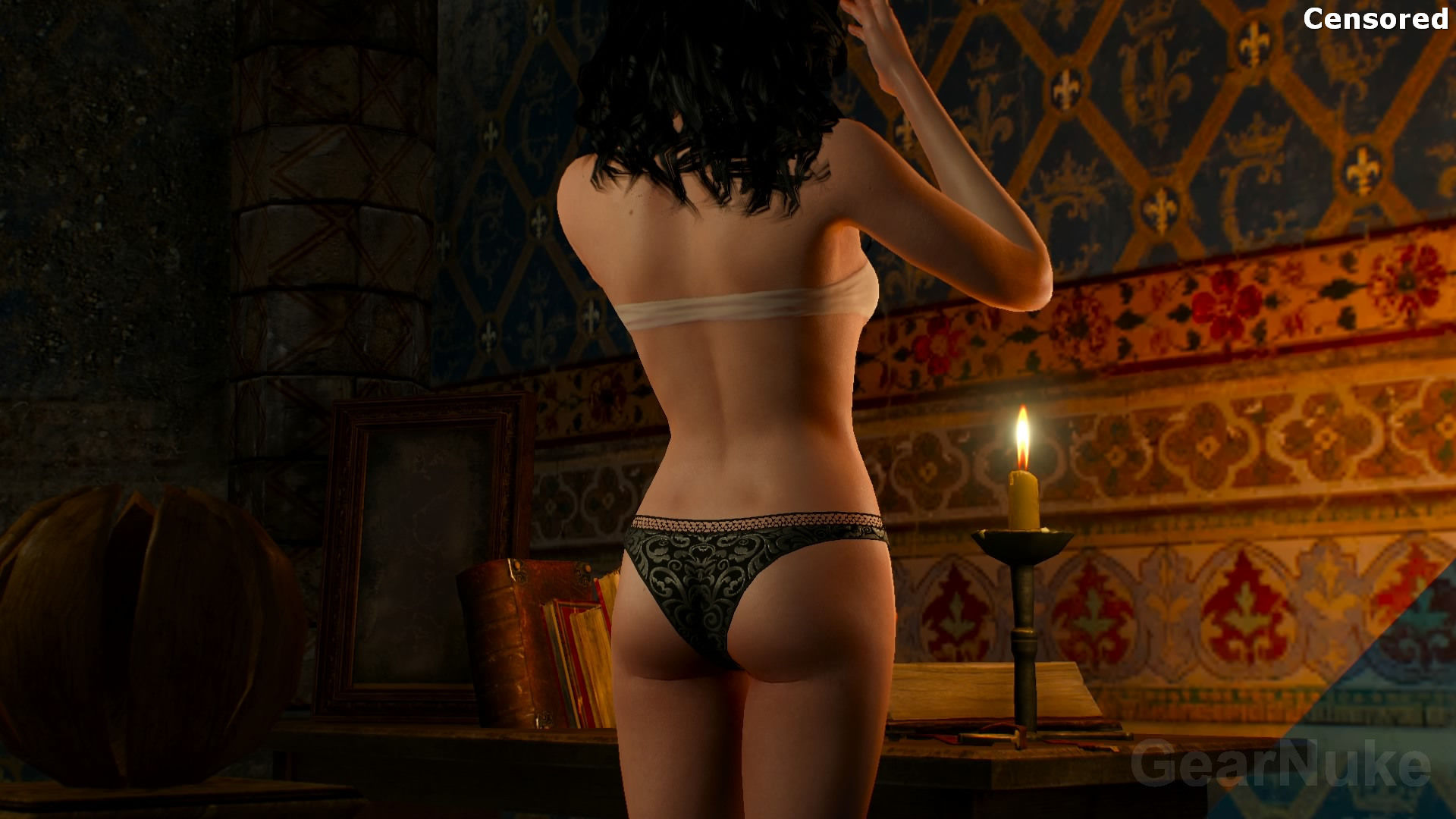 witcher3wh_consored04