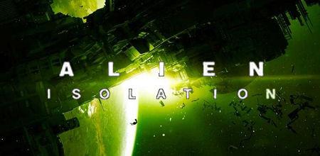 alieniso_logo
