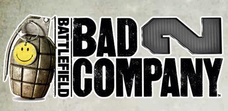 bfbc2_logo