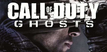 ghosts_logo