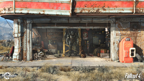 fallout4_everything22