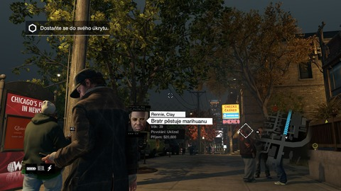 watchdogs_pclowult08