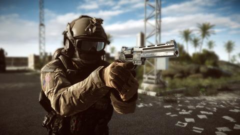 bf4_dragonweapon02