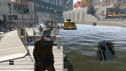 watchdogs_pclowult05