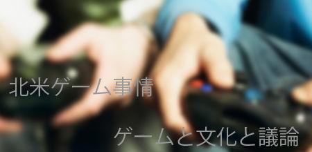 jijyou_logo
