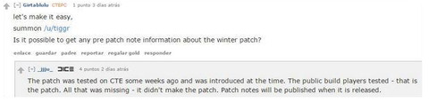 bf4_winterpatchtuesday02