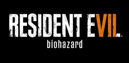 bio7_logo