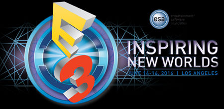 e32016_logo