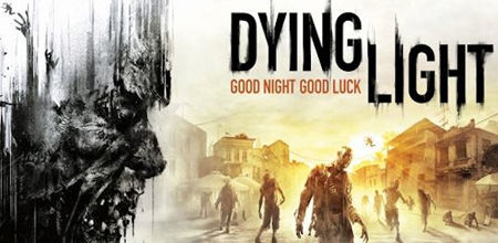dyinglight_logo