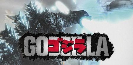 gozilla_logo