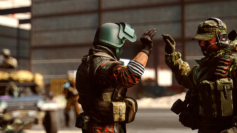 bf4_marchbriefing