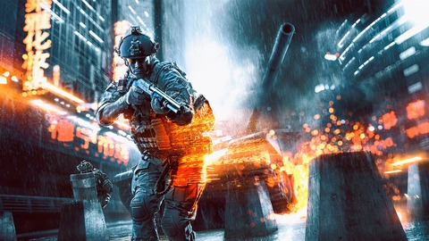 bf4_dragonswallpaper1080