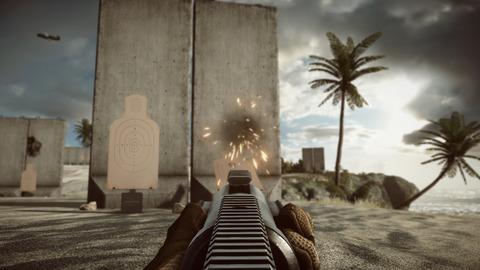 bf4_dragonweapon17