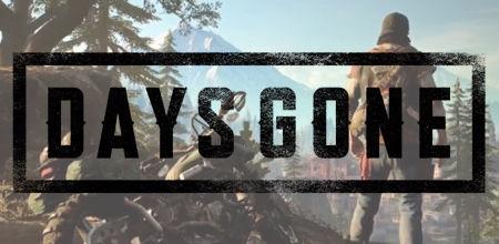 daysgone_logo