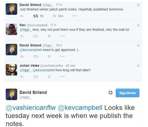 bf4_winterpatchtuesday01
