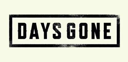 daysg_logo