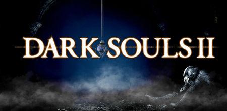 dark_logo03