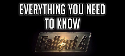 fallout4_everything01