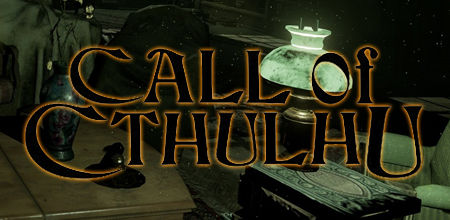 cocthulhu_logo