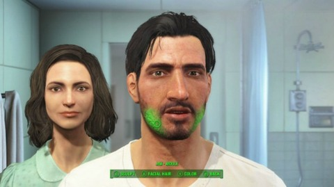 fallout4_everything11