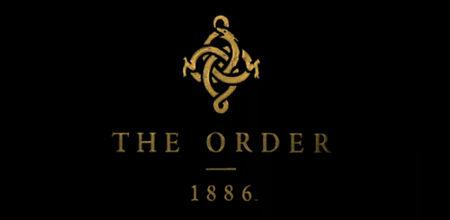 order1886_logo