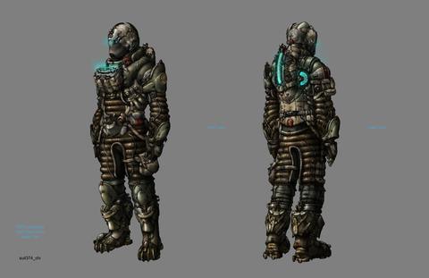 deadsp3_conceptjan01