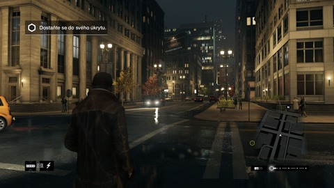 watchdogs_pclowult10
