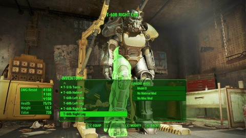 fallout4_everything13