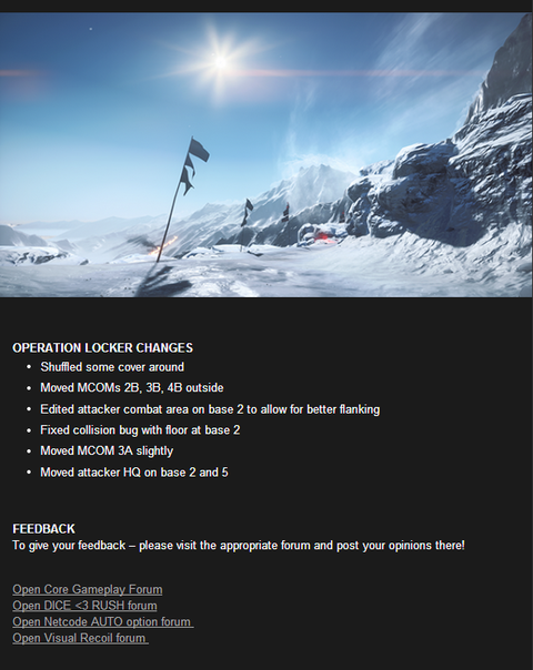 bf4_cte6patch04