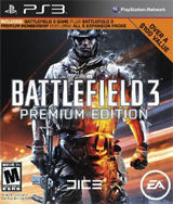 afibox_bf3premiumedition