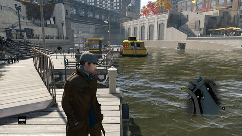 watchdogs_pclowult06