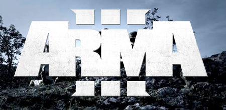 arma3_logo