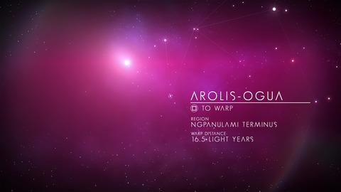 nomans_releasedateimg01
