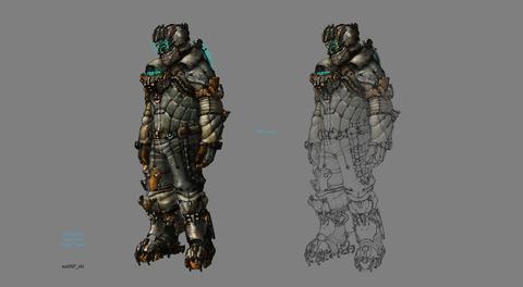 deadsp3_conceptjan03