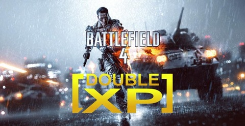bf4_doublexpforall