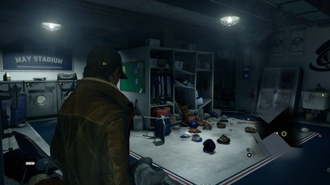 watchdogs_pclowult04