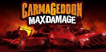 carmagedonmax_logo