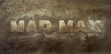 mmax_logo