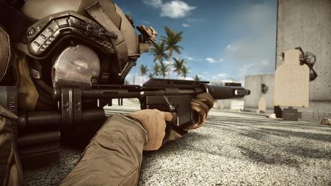bf4_dragonweapon18