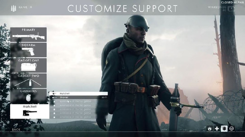 bf1_warbound04