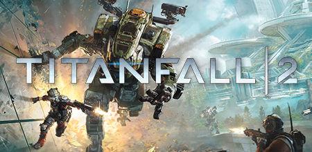 titan2_logo