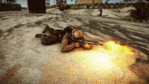 bf4_dragonweapon19