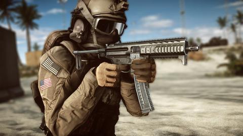 bf4_dragonweapon11