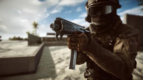 bf4_dragonweapon15
