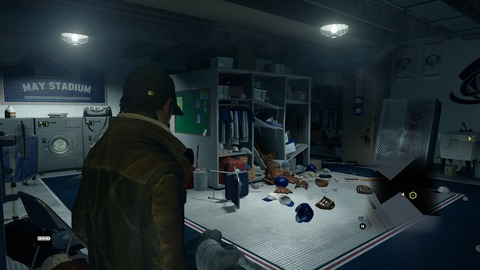 watchdogs_pclowult03