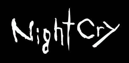 nightcry_logo
